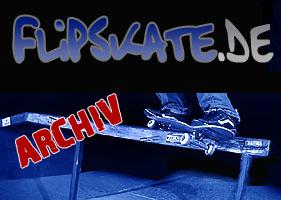 flipskate archiv