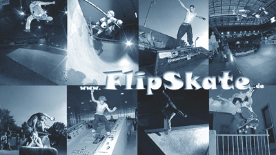 flipskate